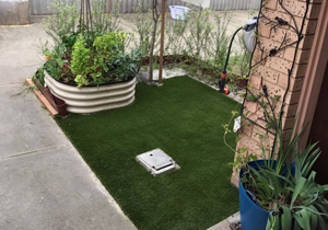 Artificial Grass Dunsborough, Landscaping Service Mandurah, Gardening Service Margaret River