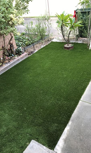 Synthetic Turf Bunbury, Synthetic Grass WA, Artificial Grass Busselton